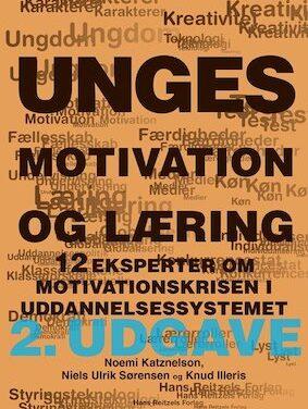 Unges motivation og læring
