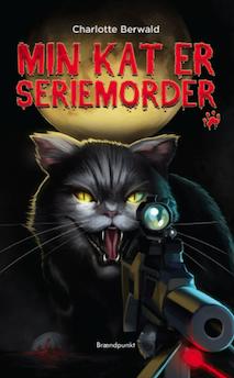 Min kat er seriemorder