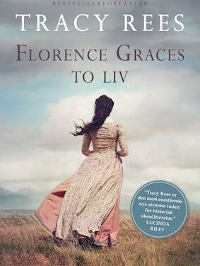 Florence Graces to liv