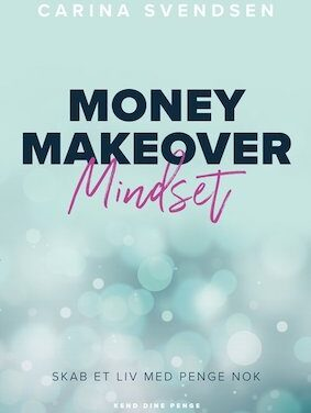 Money Makeover Mindset