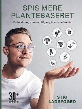 Spis mere plantebaseret