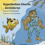 Superhelten Charlie  – Årstiderne