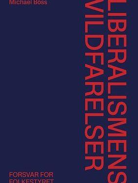 Liberalismens vildfarelser