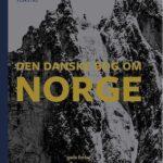 Den danske bog om Norge