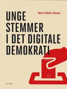 Unge stemmer i det digitale demokrati