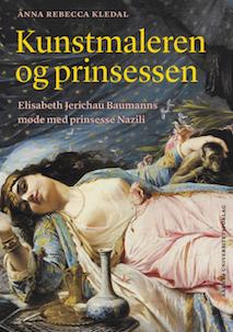Kunstmaleren og prinsessen