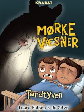 Tandtyven