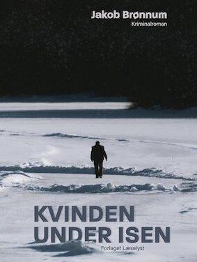 Kvinden under isen