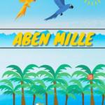 Aben Mille