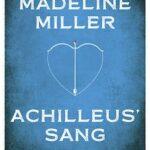 Achilleus' sang